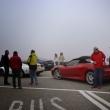 2014_09_13-14_Ferrari_Tour_Passi_Svizzeri_Ghiacciao_Junghfrau_171