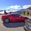 2014_09_13-14_Ferrari_Tour_Passi_Svizzeri_Ghiacciao_Junghfrau_172