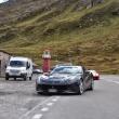 2014_09_13-14_Ferrari_Tour_Passi_Svizzeri_Ghiacciao_Junghfrau_174