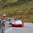 2014_09_13-14_Ferrari_Tour_Passi_Svizzeri_Ghiacciao_Junghfrau_175