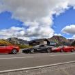 2014_09_13-14_Ferrari_Tour_Passi_Svizzeri_Ghiacciao_Junghfrau_176