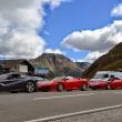 2014_09_13-14_Ferrari_Tour_Passi_Svizzeri_Ghiacciao_Junghfrau_177
