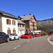 2014_09_13-14_Ferrari_Tour_Passi_Svizzeri_Ghiacciao_Junghfrau_179