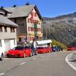 2014_09_13-14_Ferrari_Tour_Passi_Svizzeri_Ghiacciao_Junghfrau_180