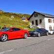 2014_09_13-14_Ferrari_Tour_Passi_Svizzeri_Ghiacciao_Junghfrau_181