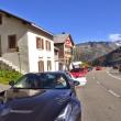 2014_09_13-14_Ferrari_Tour_Passi_Svizzeri_Ghiacciao_Junghfrau_182