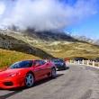2014_09_13-14_Ferrari_Tour_Passi_Svizzeri_Ghiacciao_Junghfrau_184