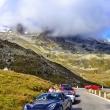 2014_09_13-14_Ferrari_Tour_Passi_Svizzeri_Ghiacciao_Junghfrau_187