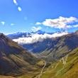 2014_09_13-14_Ferrari_Tour_Passi_Svizzeri_Ghiacciao_Junghfrau_188