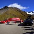 2014_09_13-14_Ferrari_Tour_Passi_Svizzeri_Ghiacciao_Junghfrau_189