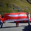 2014_09_13-14_Ferrari_Tour_Passi_Svizzeri_Ghiacciao_Junghfrau_190