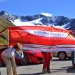 2014_09_13-14_Ferrari_Tour_Passi_Svizzeri_Ghiacciao_Junghfrau_191