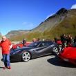 2014_09_13-14_Ferrari_Tour_Passi_Svizzeri_Ghiacciao_Junghfrau_192