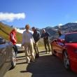 2014_09_13-14_Ferrari_Tour_Passi_Svizzeri_Ghiacciao_Junghfrau_194