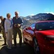 2014_09_13-14_Ferrari_Tour_Passi_Svizzeri_Ghiacciao_Junghfrau_195