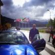 2014_09_13-14_Ferrari_Tour_Passi_Svizzeri_Ghiacciao_Junghfrau_196