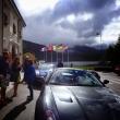2014_09_13-14_Ferrari_Tour_Passi_Svizzeri_Ghiacciao_Junghfrau_197