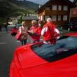 2014_09_13-14_Ferrari_Tour_Passi_Svizzeri_Ghiacciao_Junghfrau_198