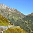 2014_09_13-14_Ferrari_Tour_Passi_Svizzeri_Ghiacciao_Junghfrau_199