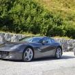 2014_09_13-14_Ferrari_Tour_Passi_Svizzeri_Ghiacciao_Junghfrau_200
