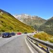 2014_09_13-14_Ferrari_Tour_Passi_Svizzeri_Ghiacciao_Junghfrau_201