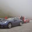 2014_09_13-14_Ferrari_Tour_Passi_Svizzeri_Ghiacciao_Junghfrau_202