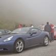 2014_09_13-14_Ferrari_Tour_Passi_Svizzeri_Ghiacciao_Junghfrau_203