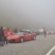 2014_09_13-14_Ferrari_Tour_Passi_Svizzeri_Ghiacciao_Junghfrau_204