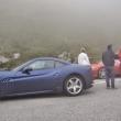 2014_09_13-14_Ferrari_Tour_Passi_Svizzeri_Ghiacciao_Junghfrau_205
