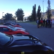 2014_09_13-14_Ferrari_Tour_Passi_Svizzeri_Ghiacciao_Junghfrau_208