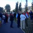 2014_09_13-14_Ferrari_Tour_Passi_Svizzeri_Ghiacciao_Junghfrau_210