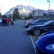 2014_09_13-14_Ferrari_Tour_Passi_Svizzeri_Ghiacciao_Junghfrau_211