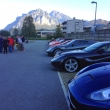 2014_09_13-14_Ferrari_Tour_Passi_Svizzeri_Ghiacciao_Junghfrau_212
