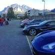 2014_09_13-14_Ferrari_Tour_Passi_Svizzeri_Ghiacciao_Junghfrau_213