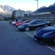 2014_09_13-14_Ferrari_Tour_Passi_Svizzeri_Ghiacciao_Junghfrau_214
