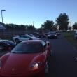 2014_09_13-14_Ferrari_Tour_Passi_Svizzeri_Ghiacciao_Junghfrau_216