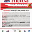 2014_09_21_DoNIAMO_in_Ferrari_001