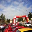 2014_09_21_DoNIAMO_in_Ferrari_002