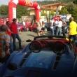 2014_09_21_DoNIAMO_in_Ferrari_004