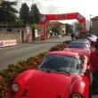 2014_09_21_DoNIAMO_in_Ferrari_005
