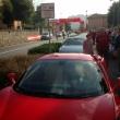 2014_09_21_DoNIAMO_in_Ferrari_006
