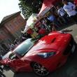2014_09_21_DoNIAMO_in_Ferrari_012