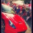2014_09_21_DoNIAMO_in_Ferrari_025
