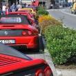 2014_09_21_DoNIAMO_in_Ferrari_027