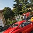 2014_09_21_DoNIAMO_in_Ferrari_029