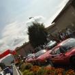 2014_09_21_DoNIAMO_in_Ferrari_030