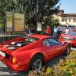 2014_09_21_DoNIAMO_in_Ferrari_031