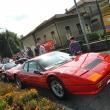 2014_09_21_DoNIAMO_in_Ferrari_032
