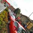 2014_09_21_DoNIAMO_in_Ferrari_033