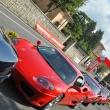 2014_09_21_DoNIAMO_in_Ferrari_035